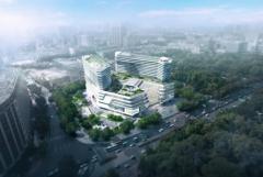 2020精准医学大会暨2020广州精准医学博览会11月将在广州